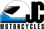 JC Motorcycles Ltd
